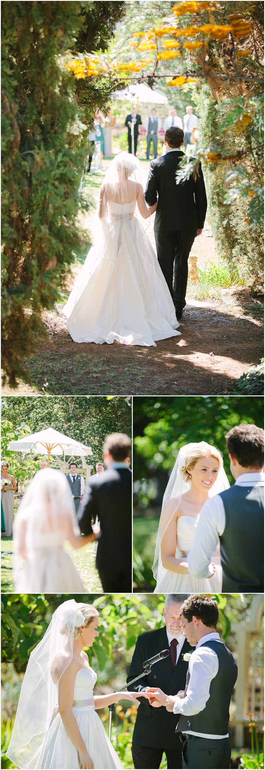 Zoe_Andrew_Swan_Hill_Garden_Wedding_09