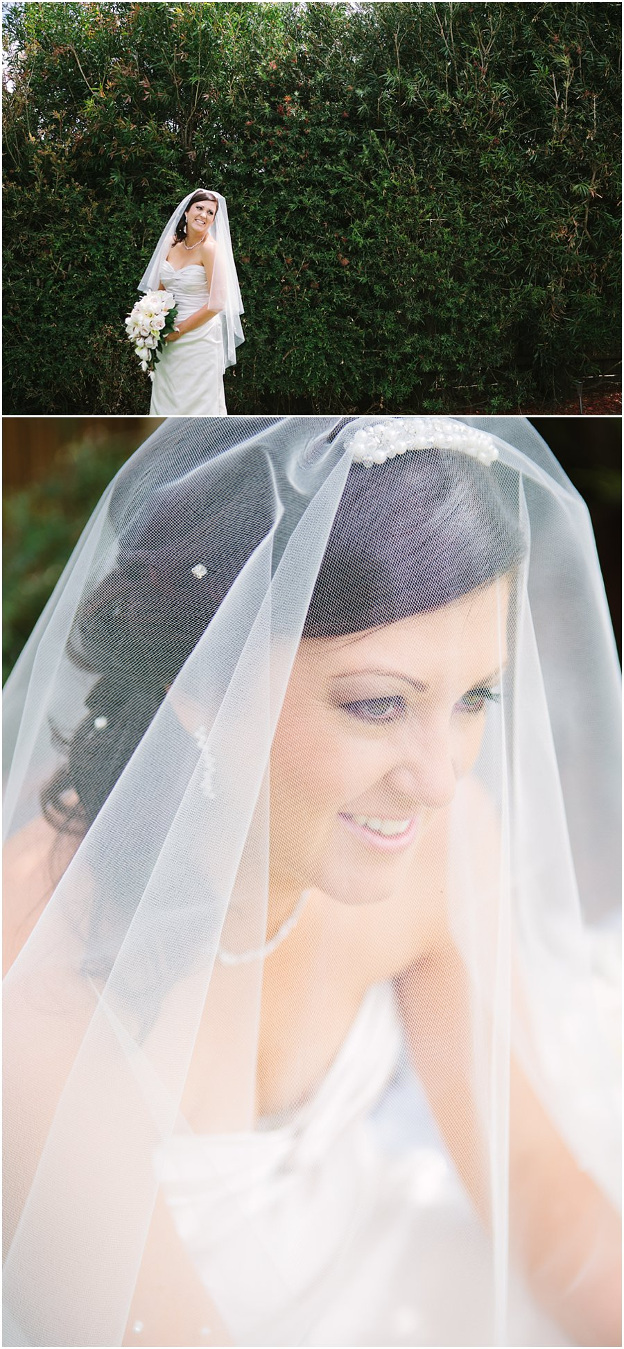 Christian_Chanelle_Harvey_Lancefield_Wedding_05
