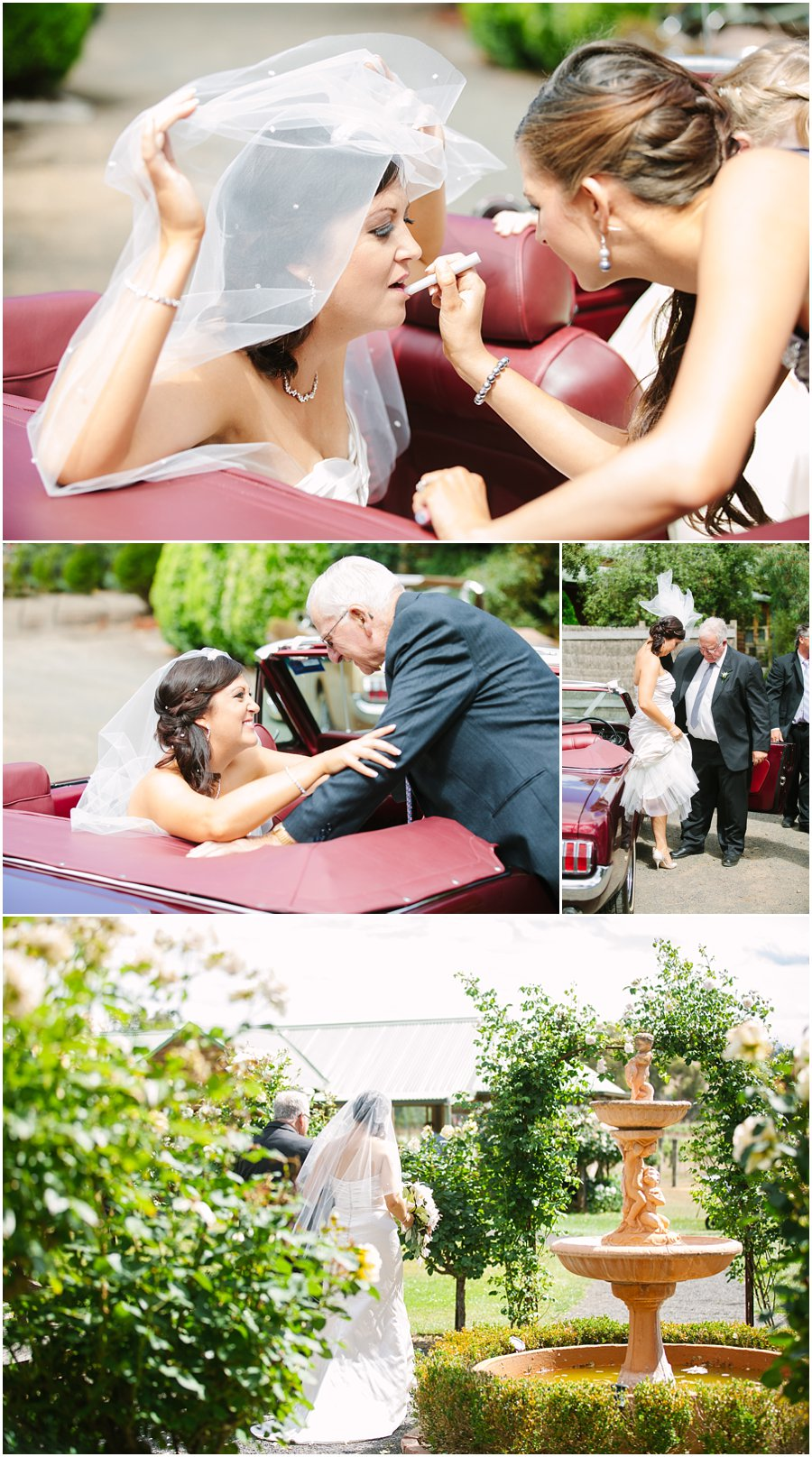 Christian_Chanelle_Harvey_Lancefield_Wedding_08