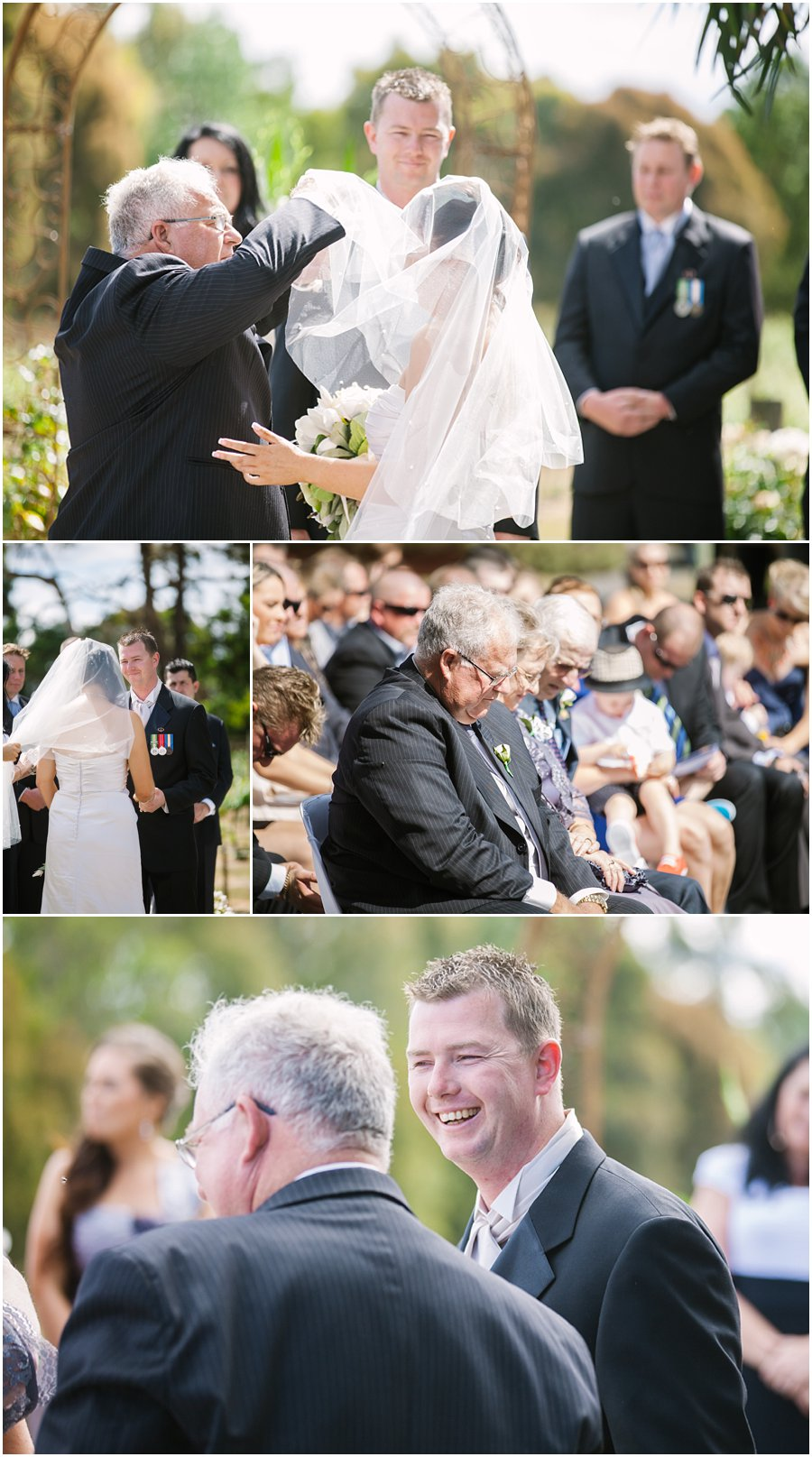 Christian_Chanelle_Harvey_Lancefield_Wedding_09