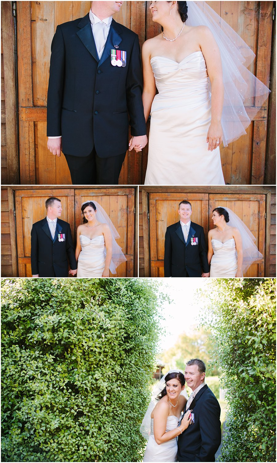 Christian_Chanelle_Harvey_Lancefield_Wedding_10