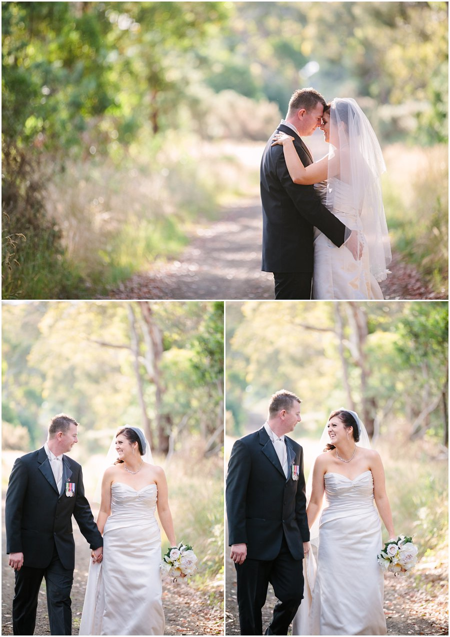 Christian_Chanelle_Harvey_Lancefield_Wedding_11