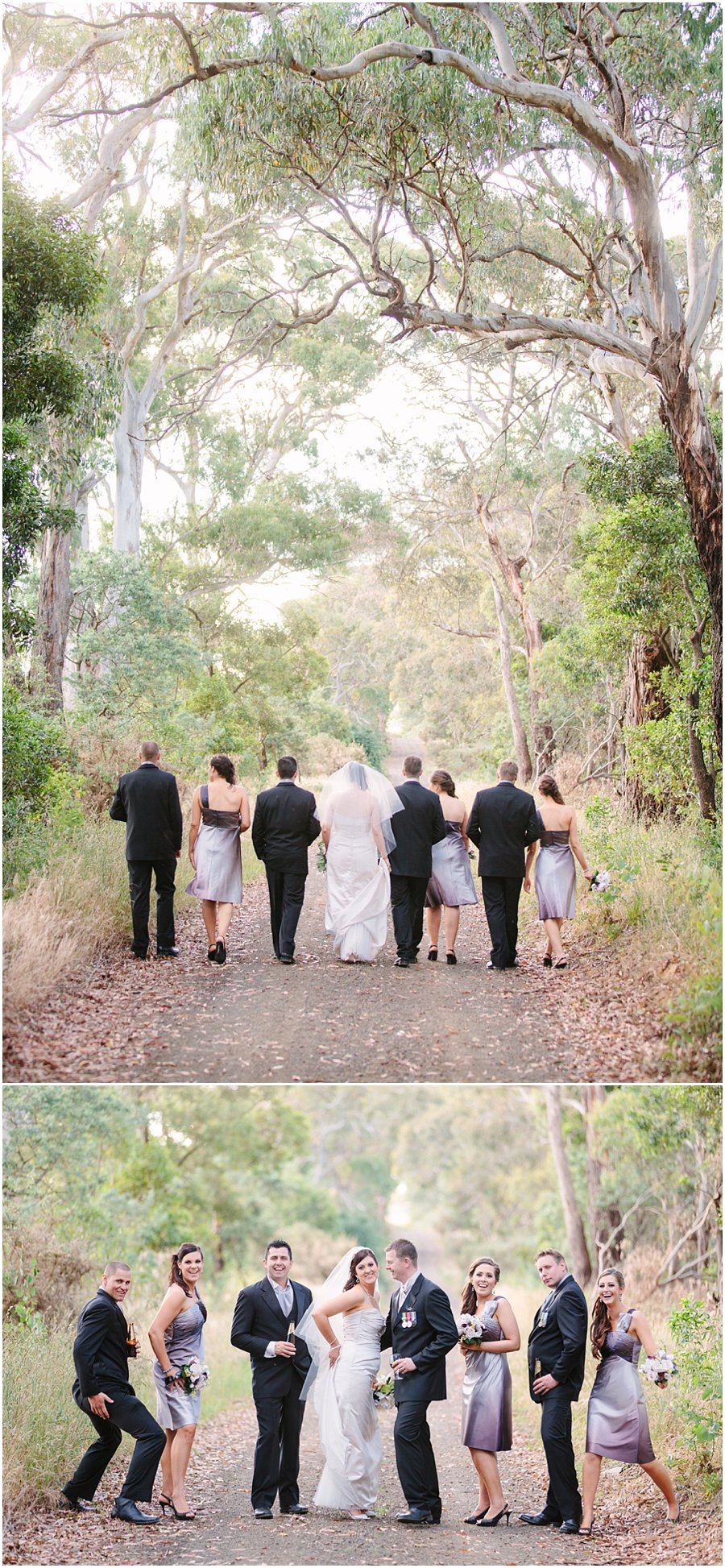 Christian_Chanelle_Harvey_Lancefield_Wedding_12