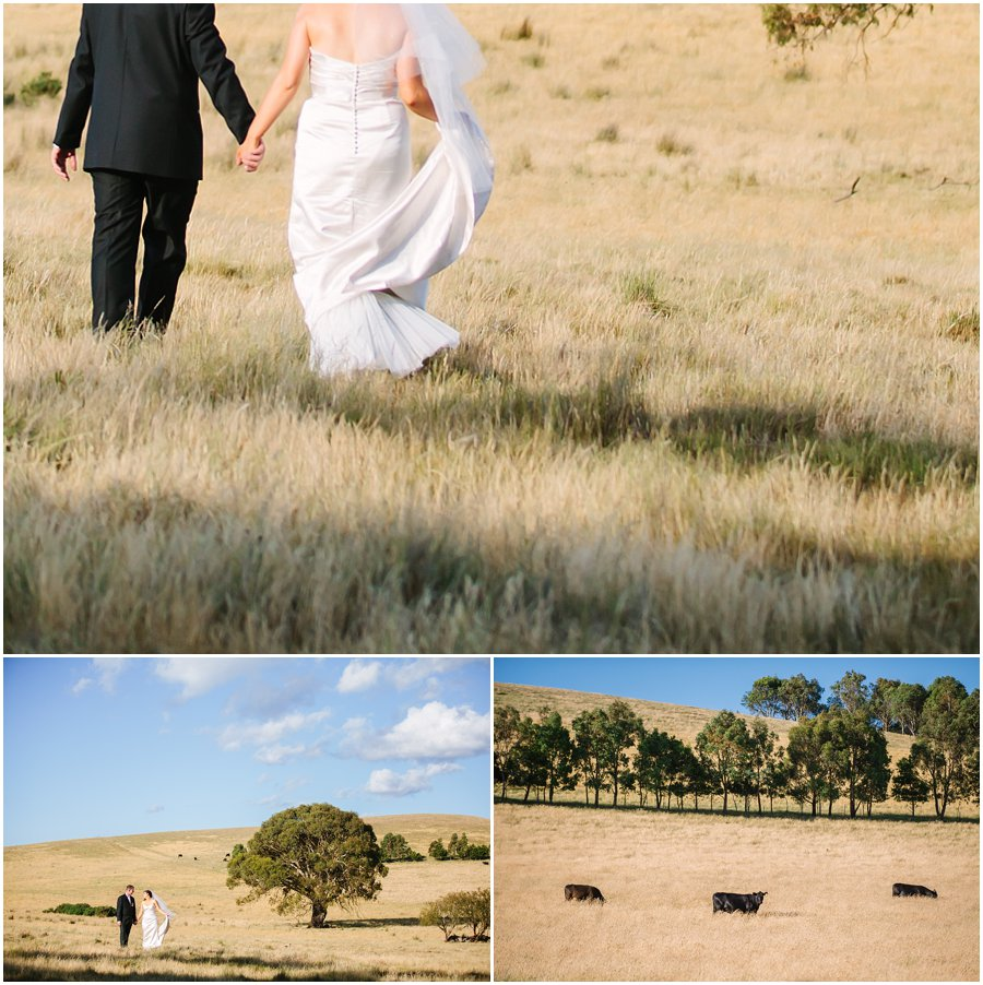 Christian_Chanelle_Harvey_Lancefield_Wedding_14