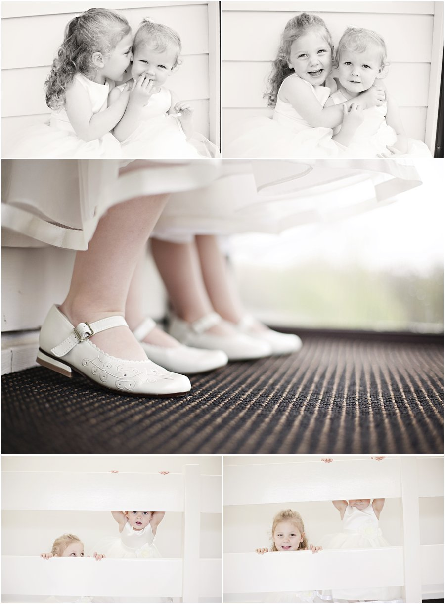 Kylie_Daniel_Holland_Cammeray_Waters_Wedding_06
