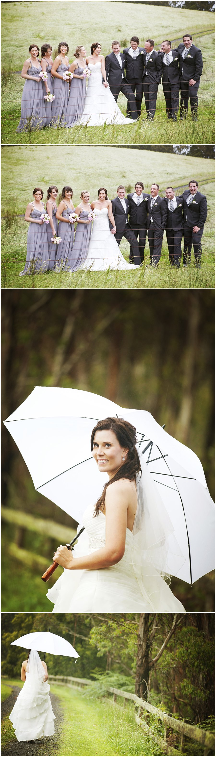 Kylie_Daniel_Holland_Cammeray_Waters_Wedding_14