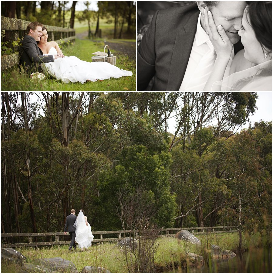 Kylie_Daniel_Holland_Cammeray_Waters_Wedding_16