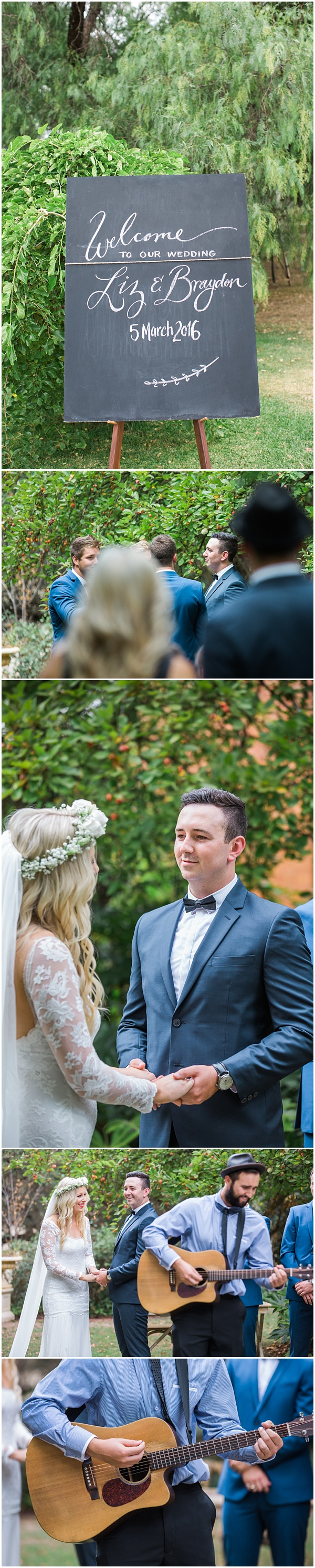 Bendigo Echuca Macedon Elegant Country Wedding Photography_0011