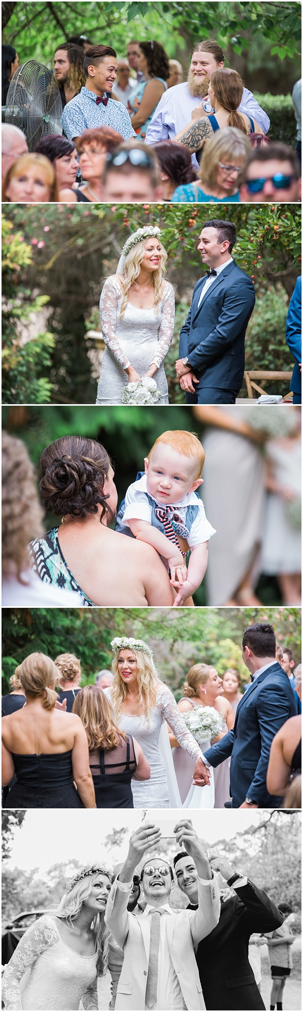 Bendigo Echuca Macedon Elegant Country Wedding Photography_0013