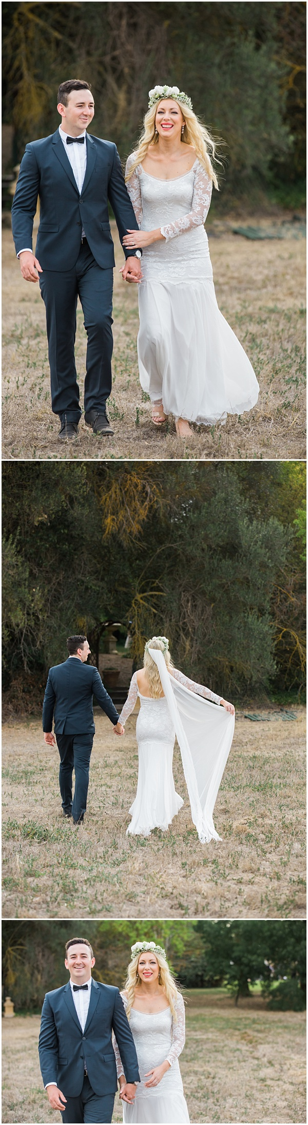 Bendigo Echuca Macedon Elegant Country Wedding Photography_0017