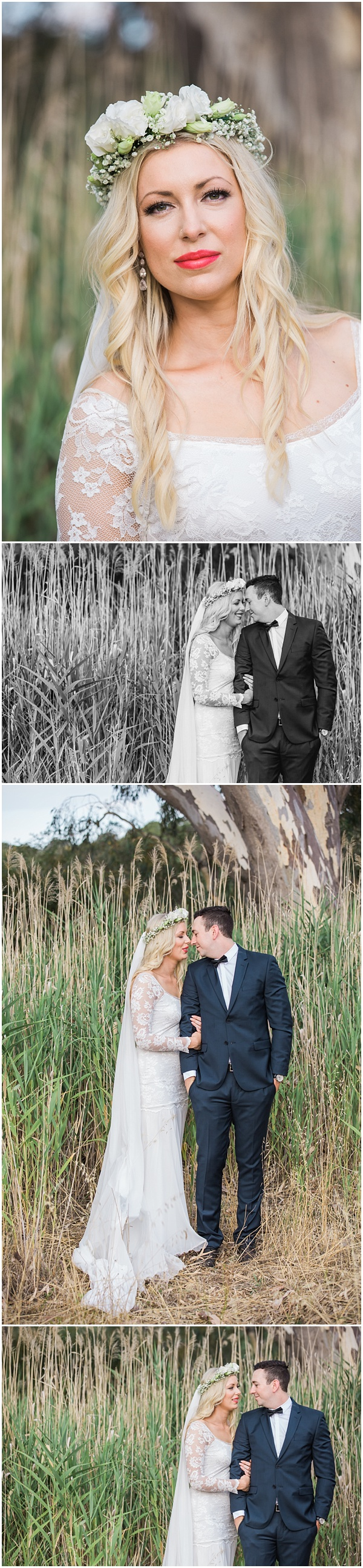 Bendigo Echuca Macedon Elegant Country Wedding Photography_0018