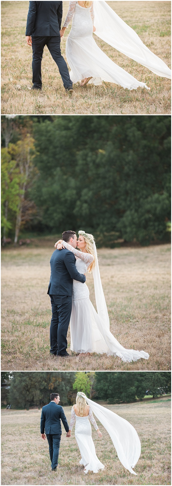 Bendigo Echuca Macedon Elegant Country Wedding Photography_0021