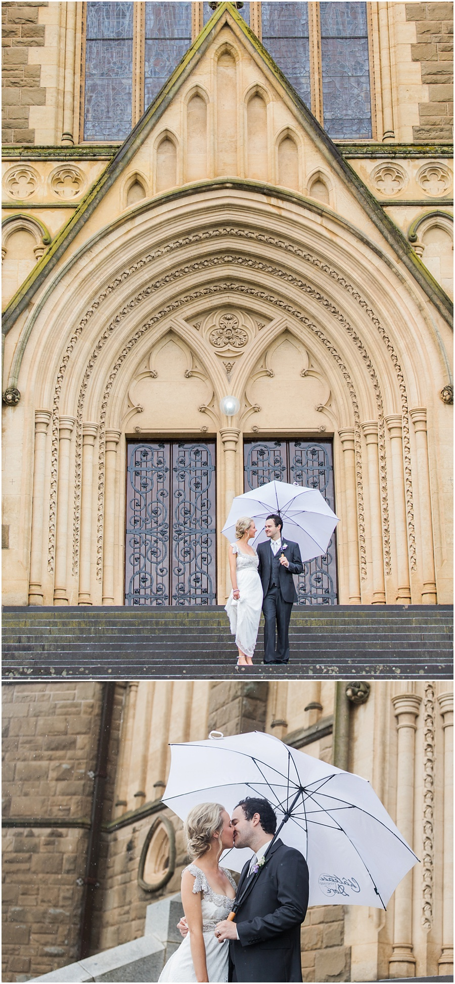 Bendigo Wedding Photography_0120