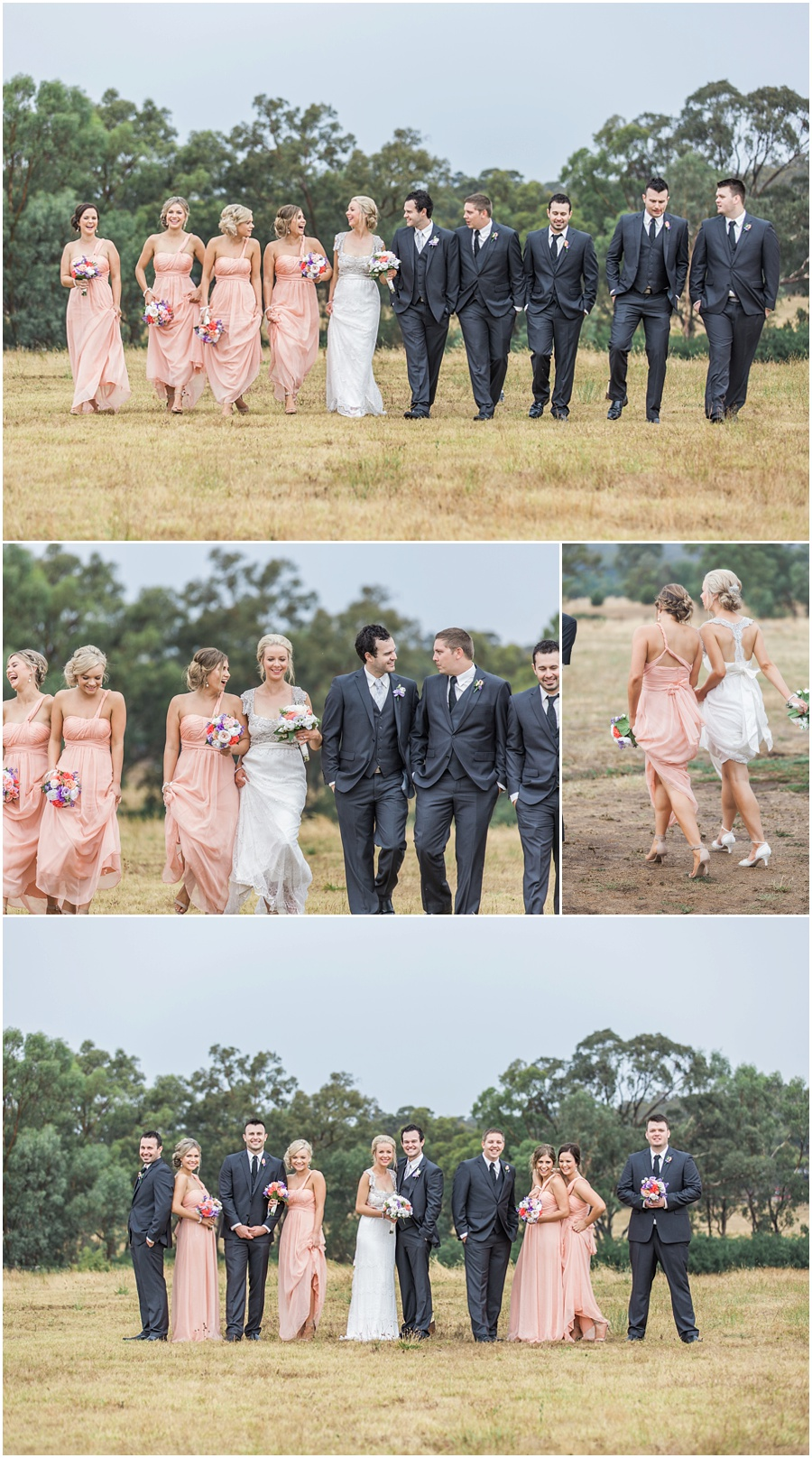 Bendigo Wedding Photography_0121