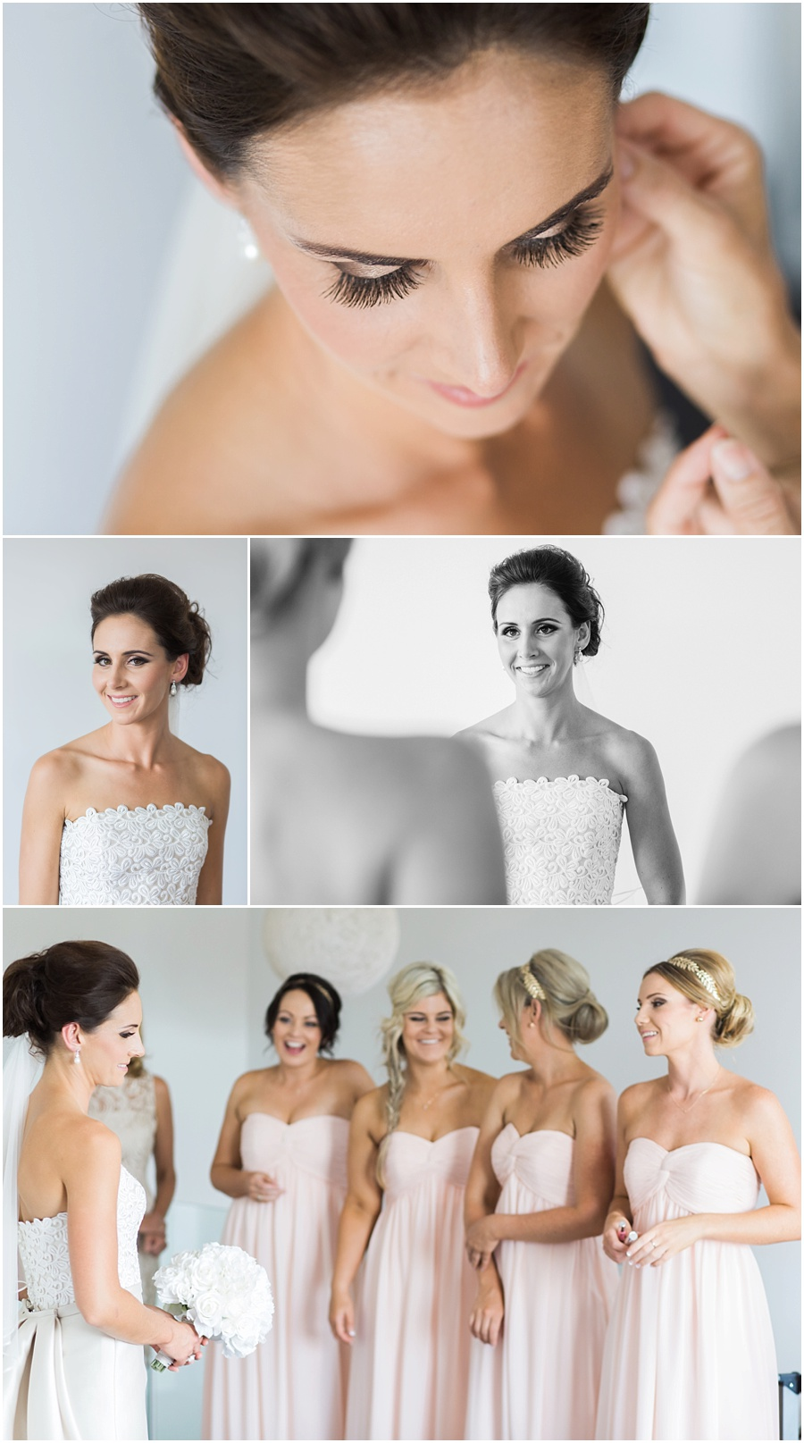 Bendigo Wedding Photography_0159