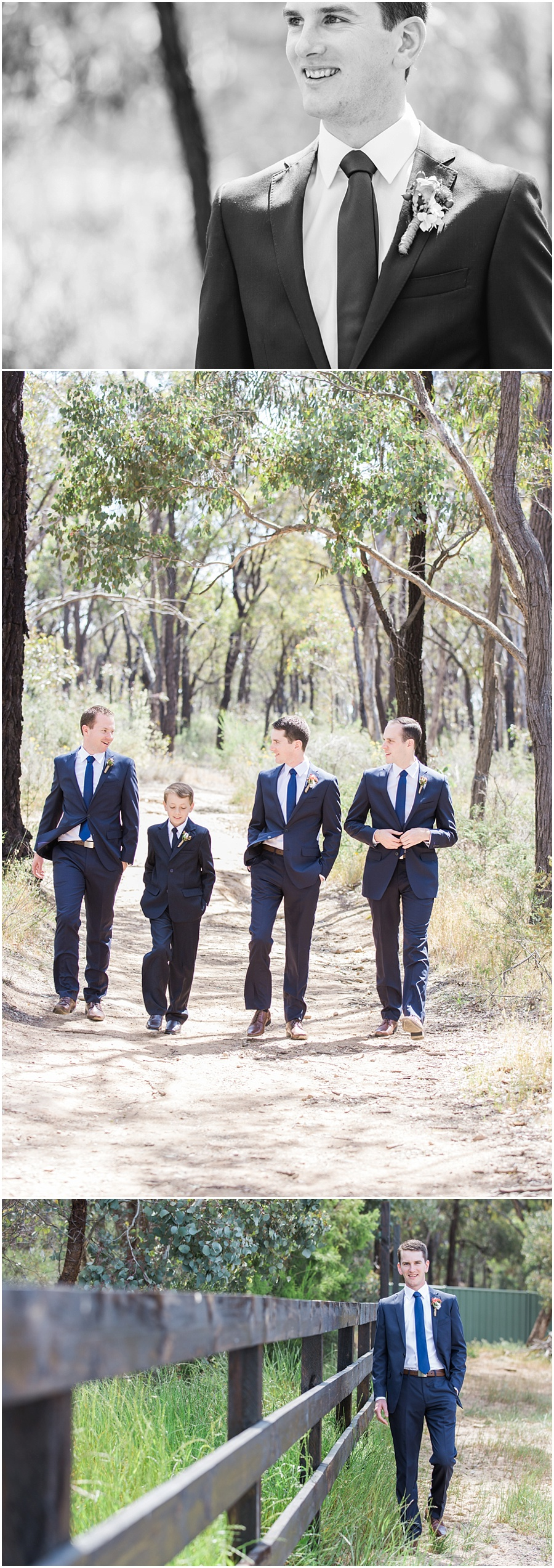 Central Victoria Wedding Photography_0137