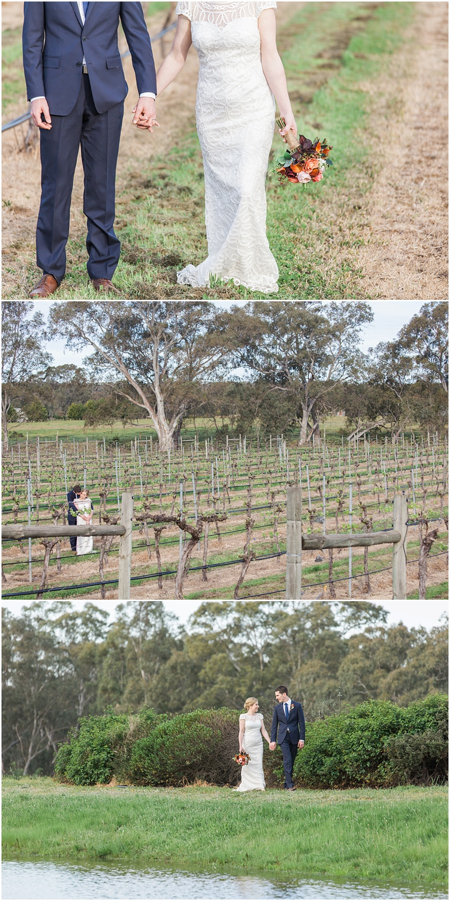 Central Victoria Wedding Photography_0148