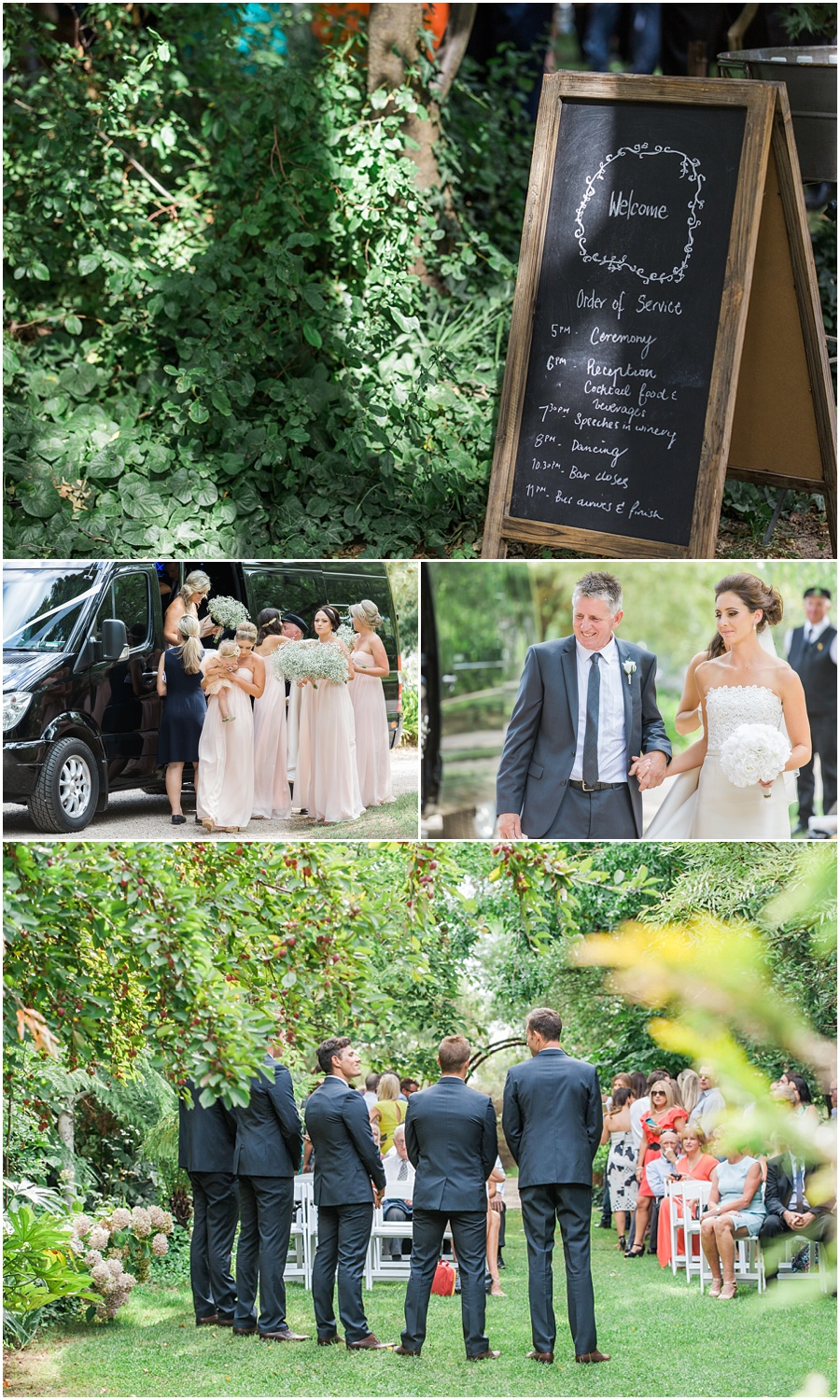Chateau Dore Wedding Photography_0162