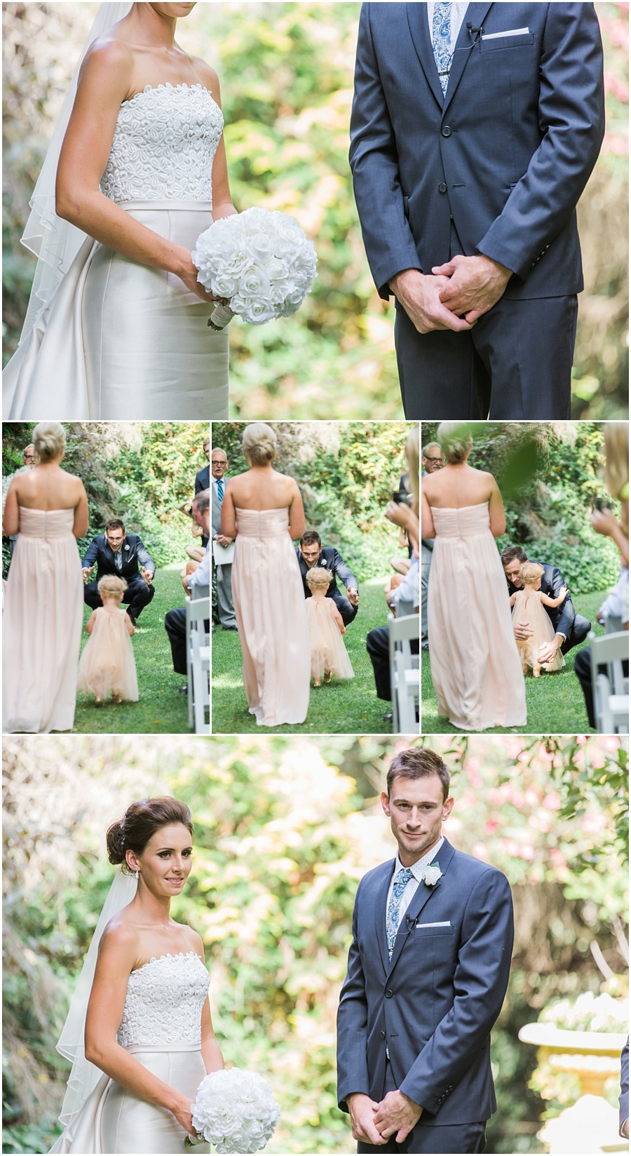 Chateau Dore Wedding Photography_0163