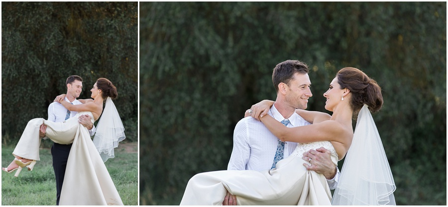 Chateau Dore Wedding Photography_0169