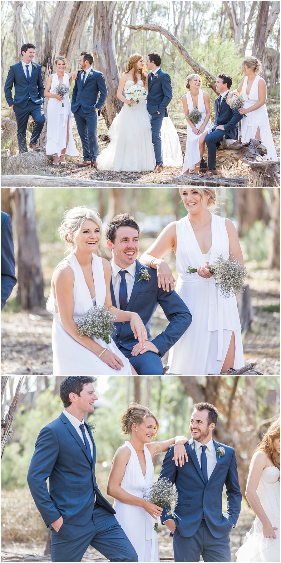 Moama Wedding Photography_0074