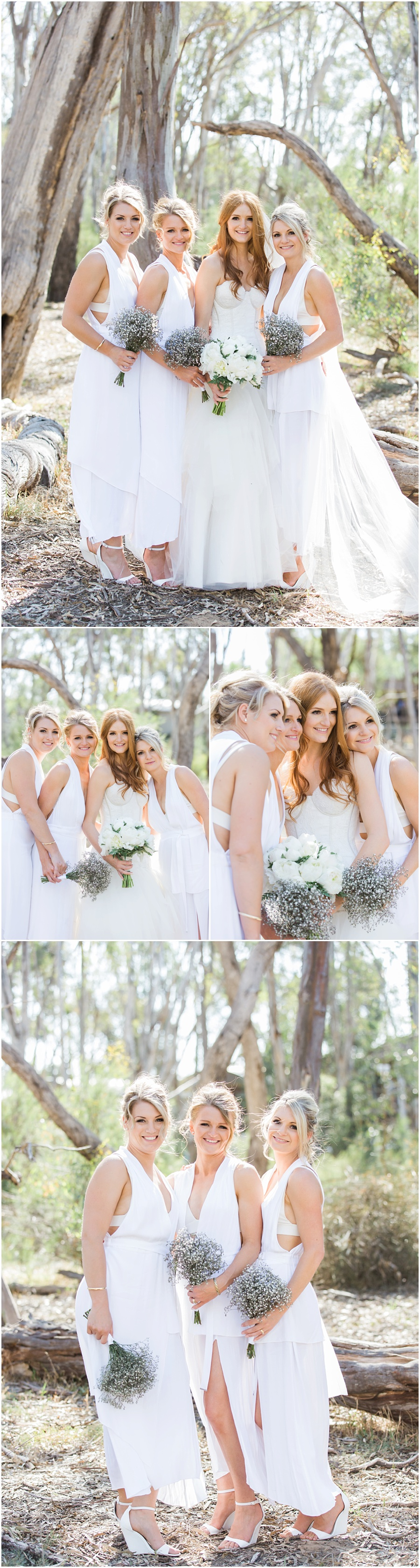 Moama Wedding Photography_0075