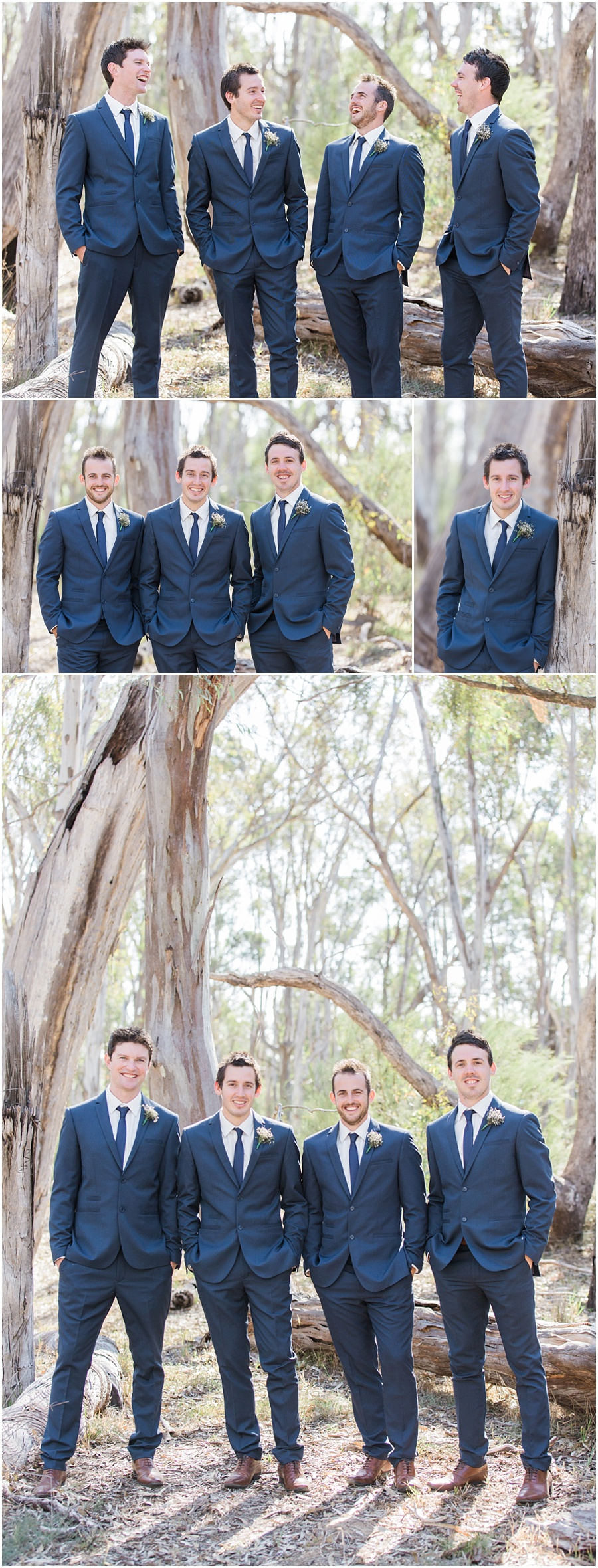 Moama Wedding Photography_0076
