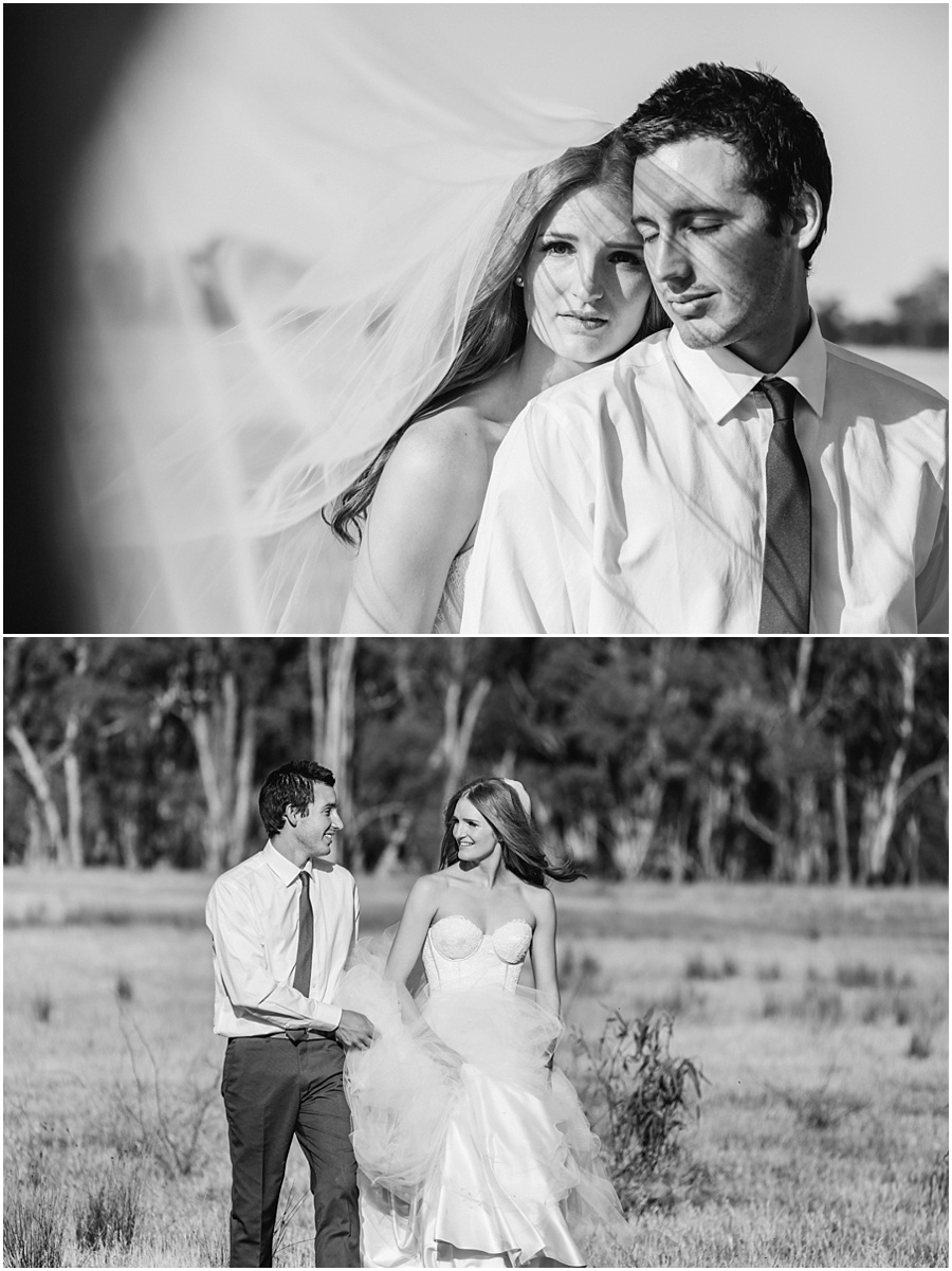 Moama Wedding Photography_0082