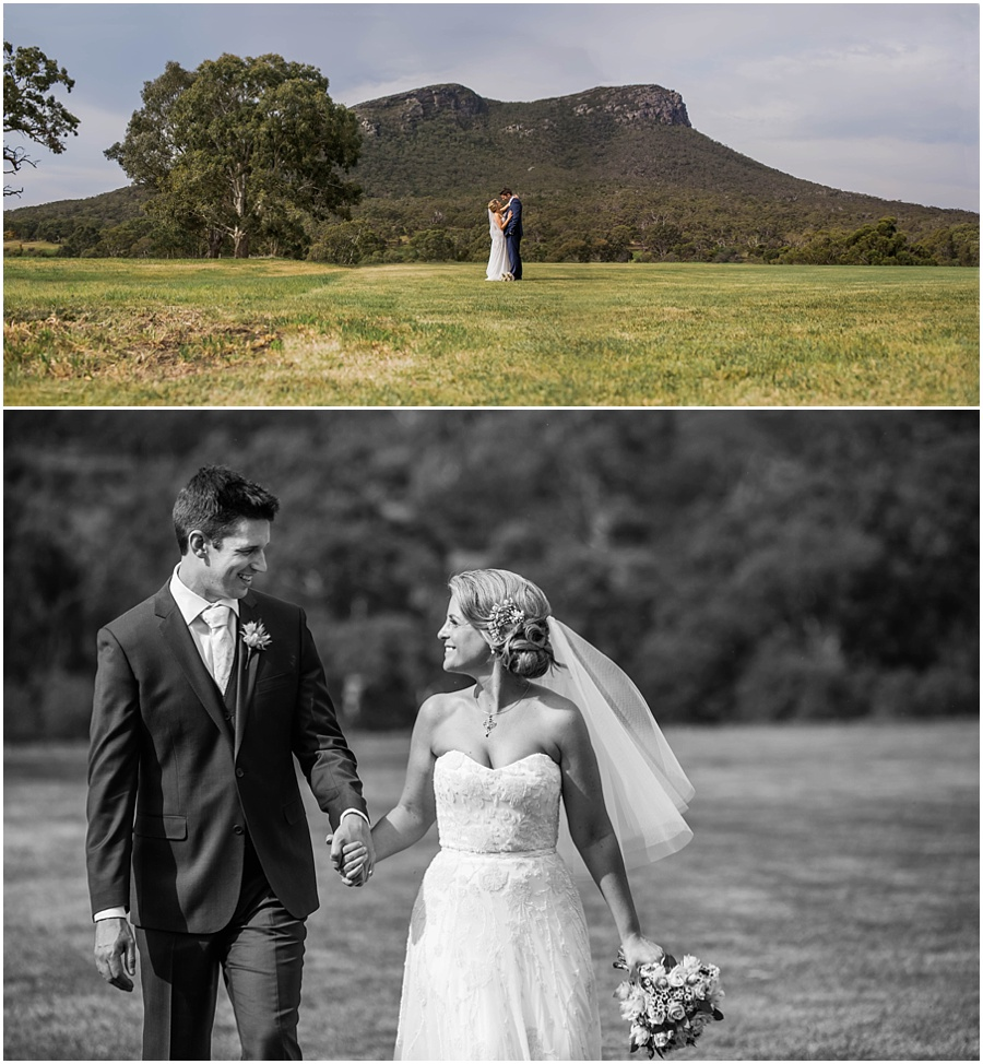 Grampians Wedding Photography_0017