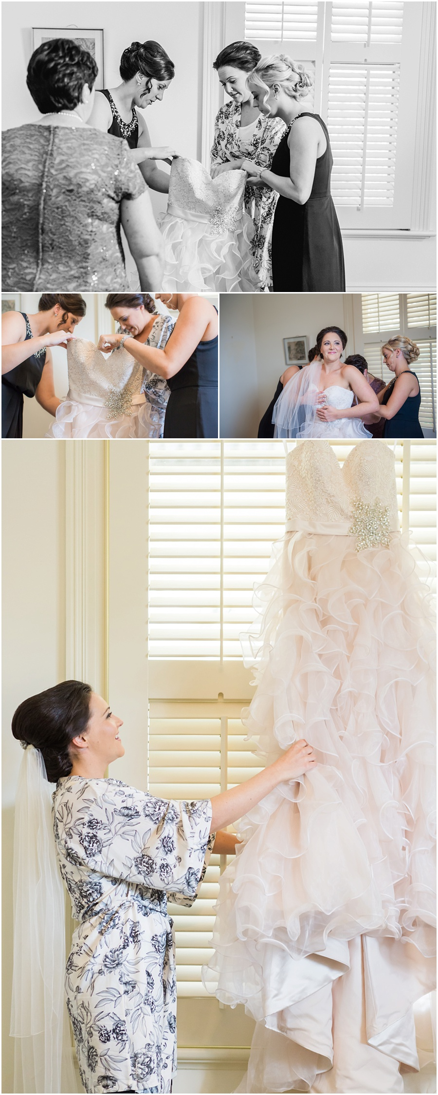 Castlemaine Wedding Photographer_0007