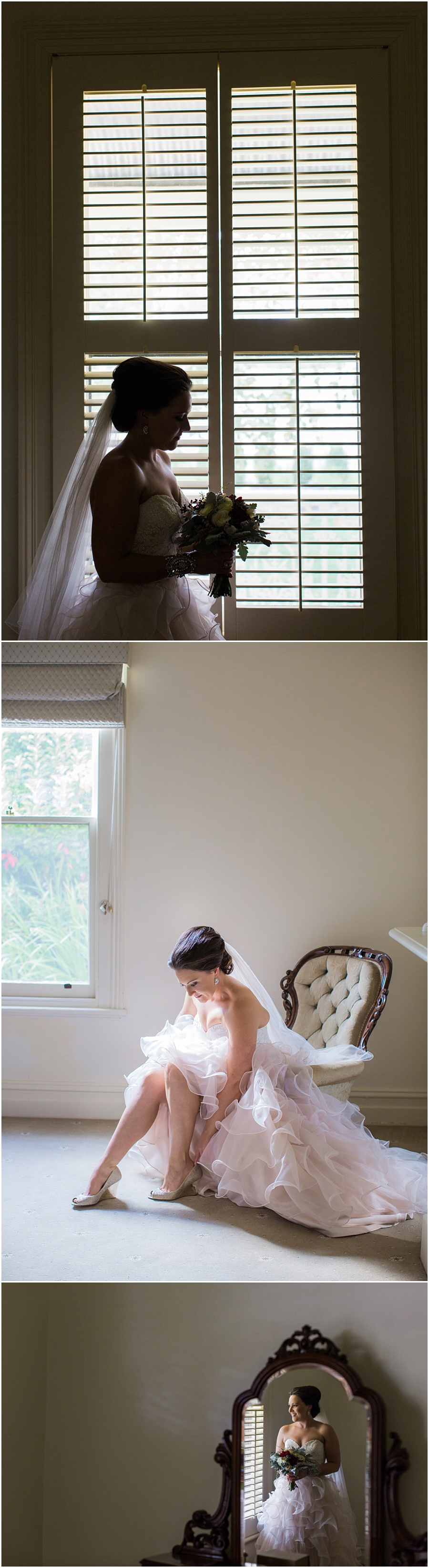 Castlemaine Wedding Photographer_0009