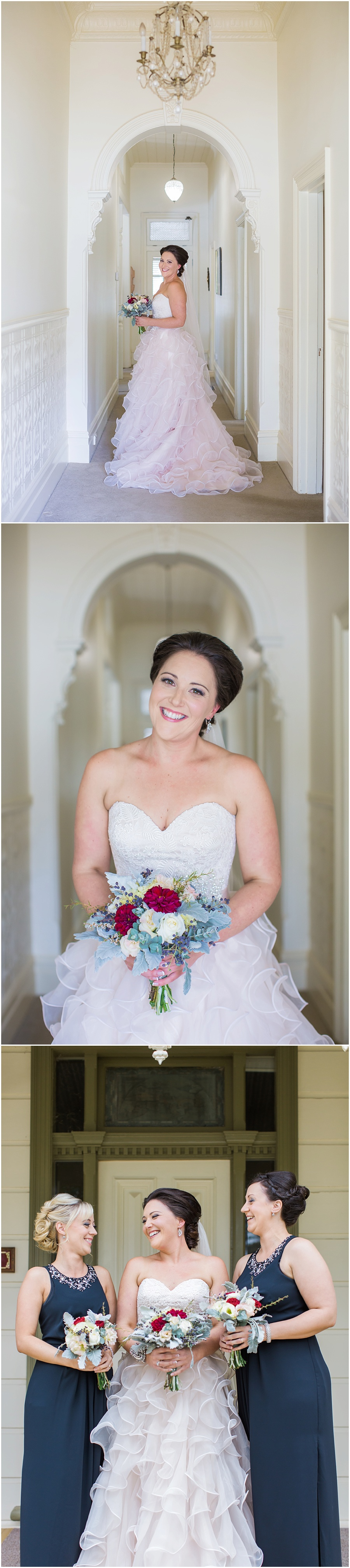 Castlemaine Wedding Photographer_0010