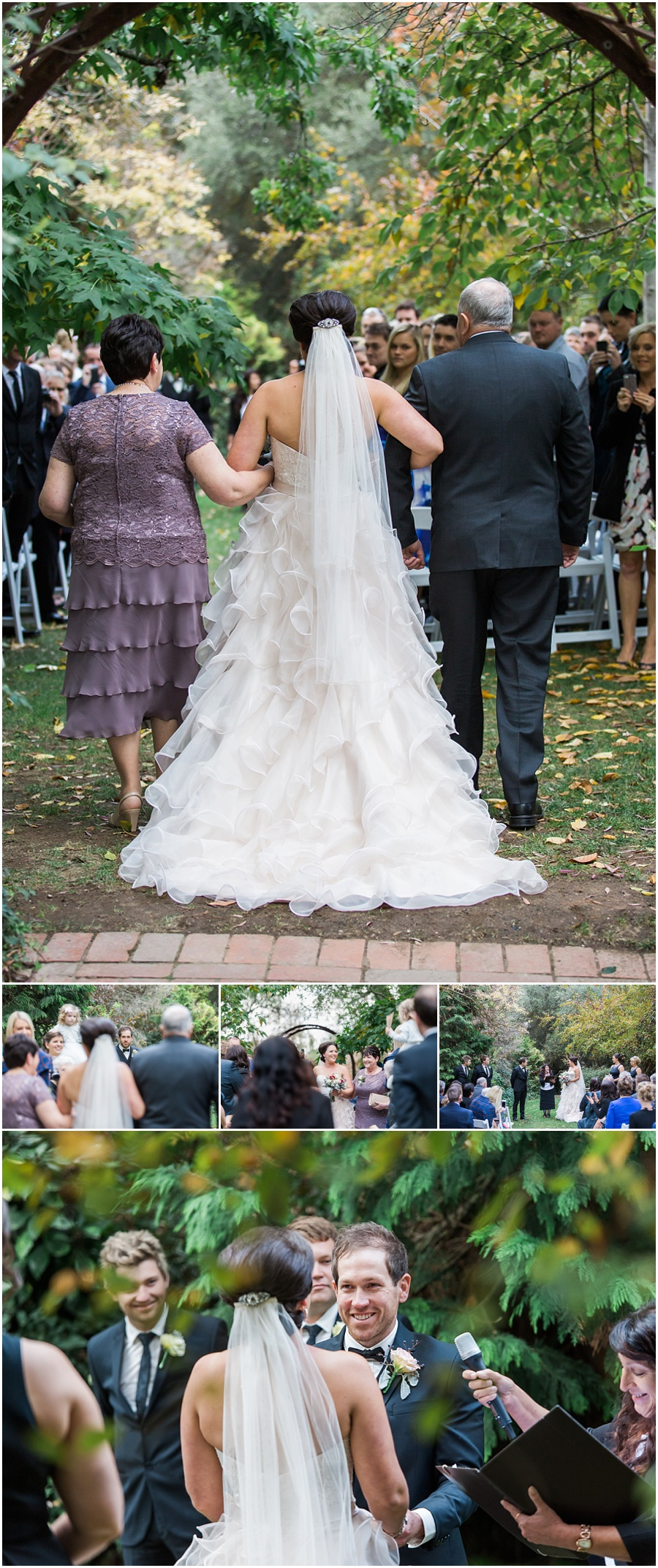 Castlemaine Wedding Photographer_0011
