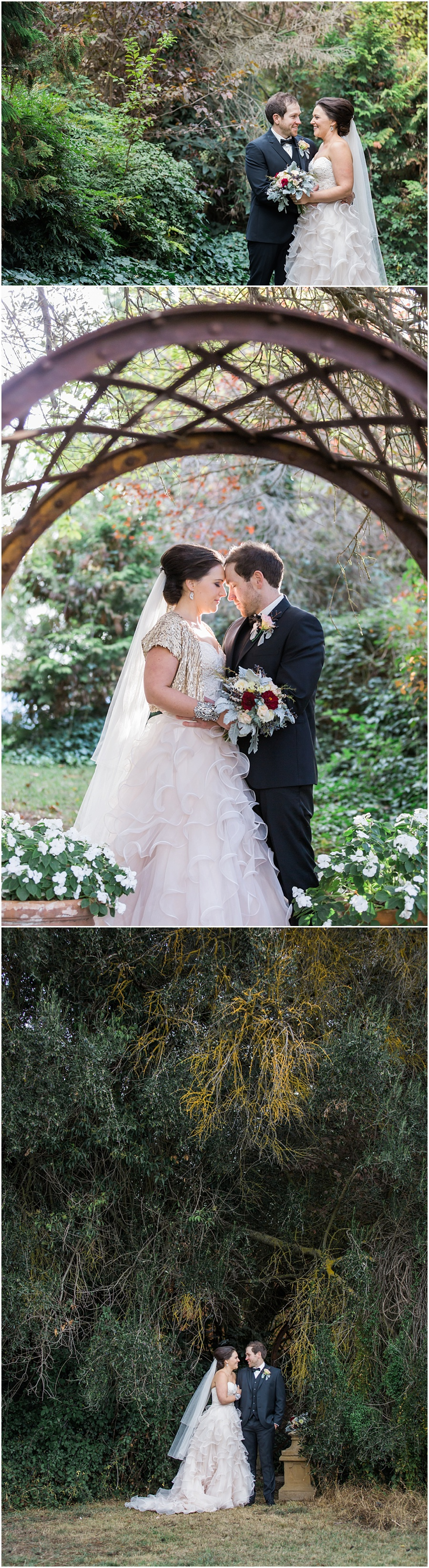 Castlemaine Wedding Photographer_0015