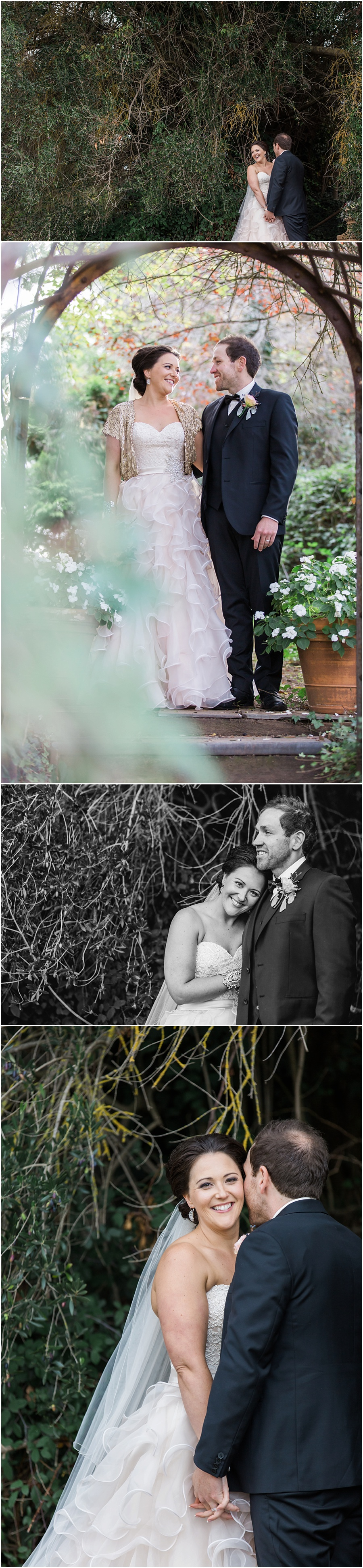 Castlemaine Wedding Photographer_0016