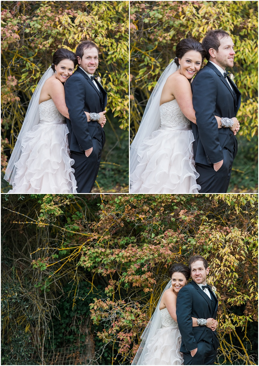 Castlemaine Wedding Photographer_0017