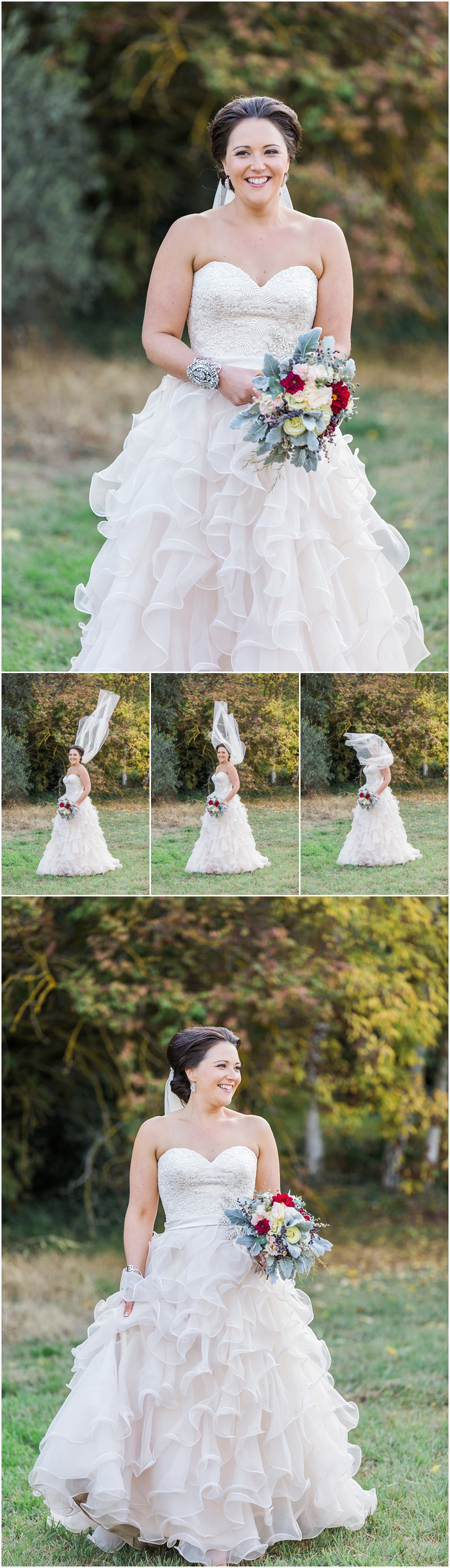 Castlemaine Wedding Photographer_0019