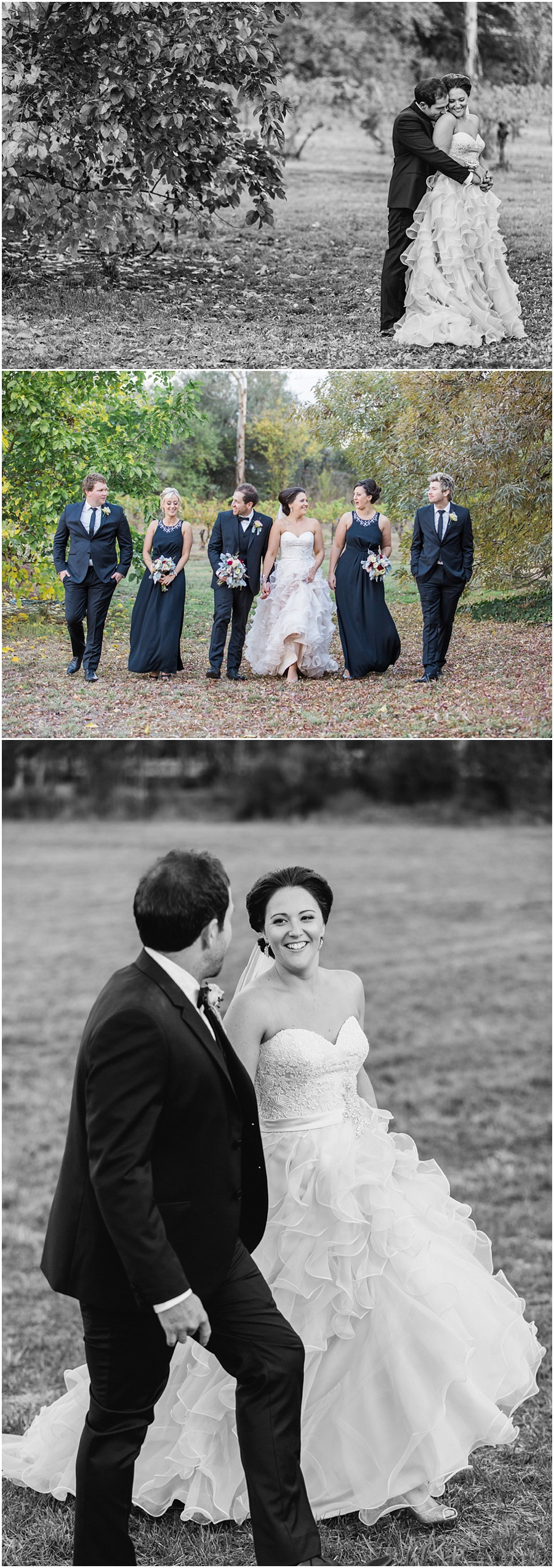 Castlemaine Wedding Photographer_0020
