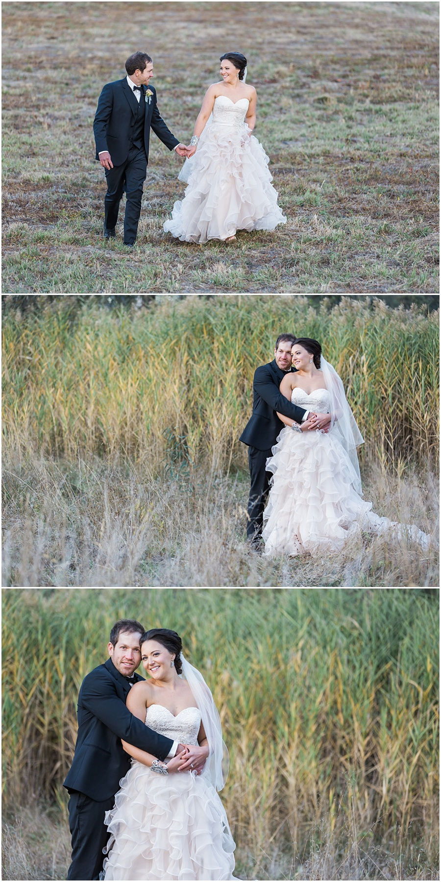 Castlemaine Wedding Photographer_0021