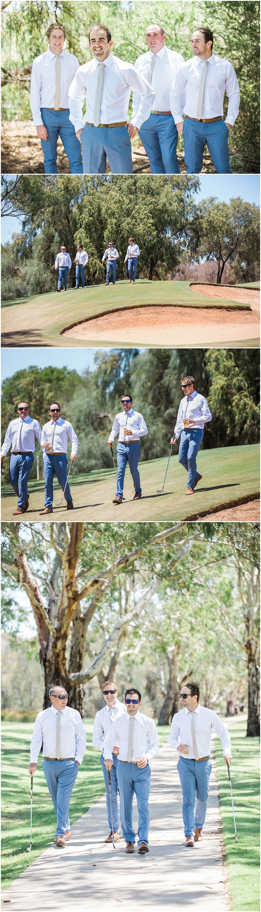 Daylesford Wedding Photographer_0051