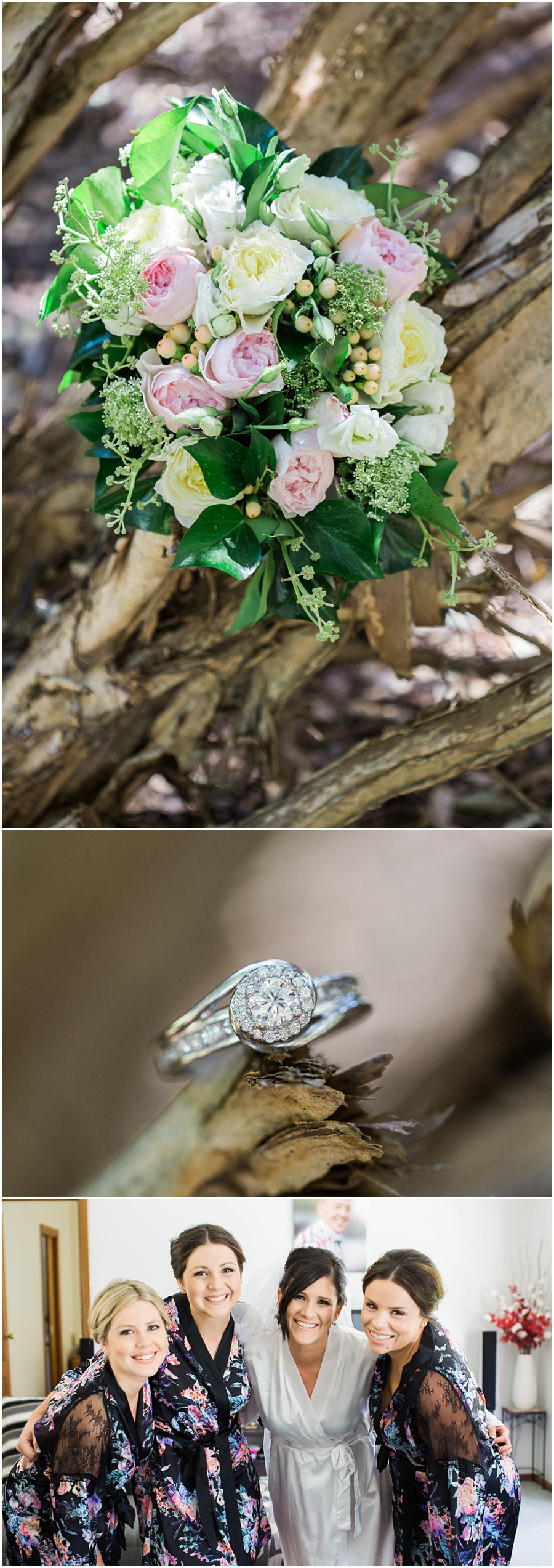Daylesford Wedding Photographer_0052
