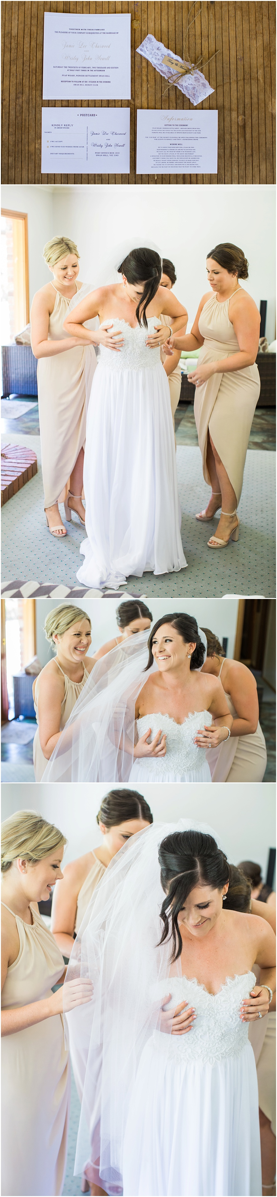 Daylesford Wedding Photographer_0053