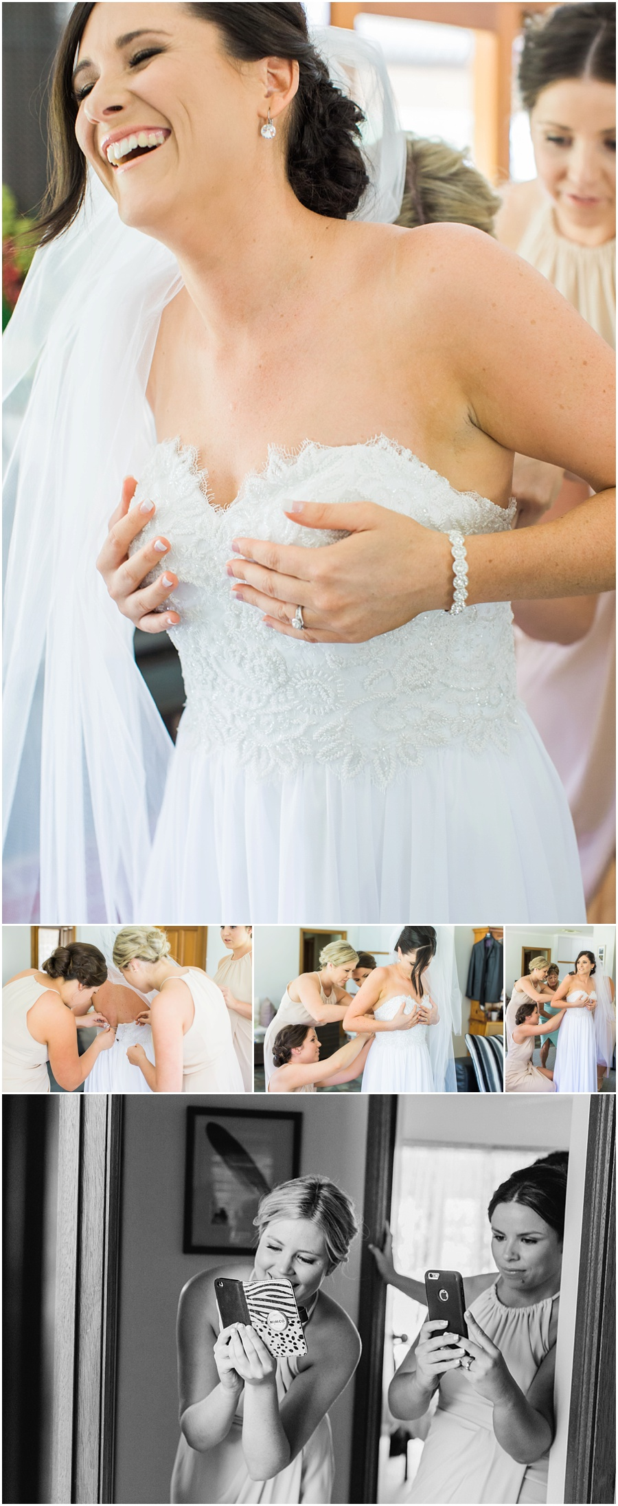 Daylesford Wedding Photographer_0054