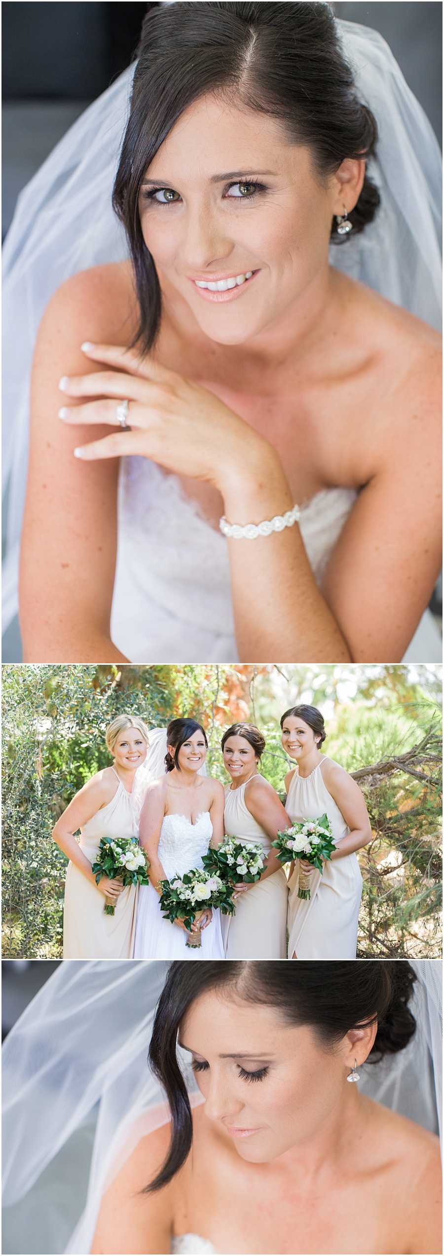Daylesford Wedding Photographer_0055