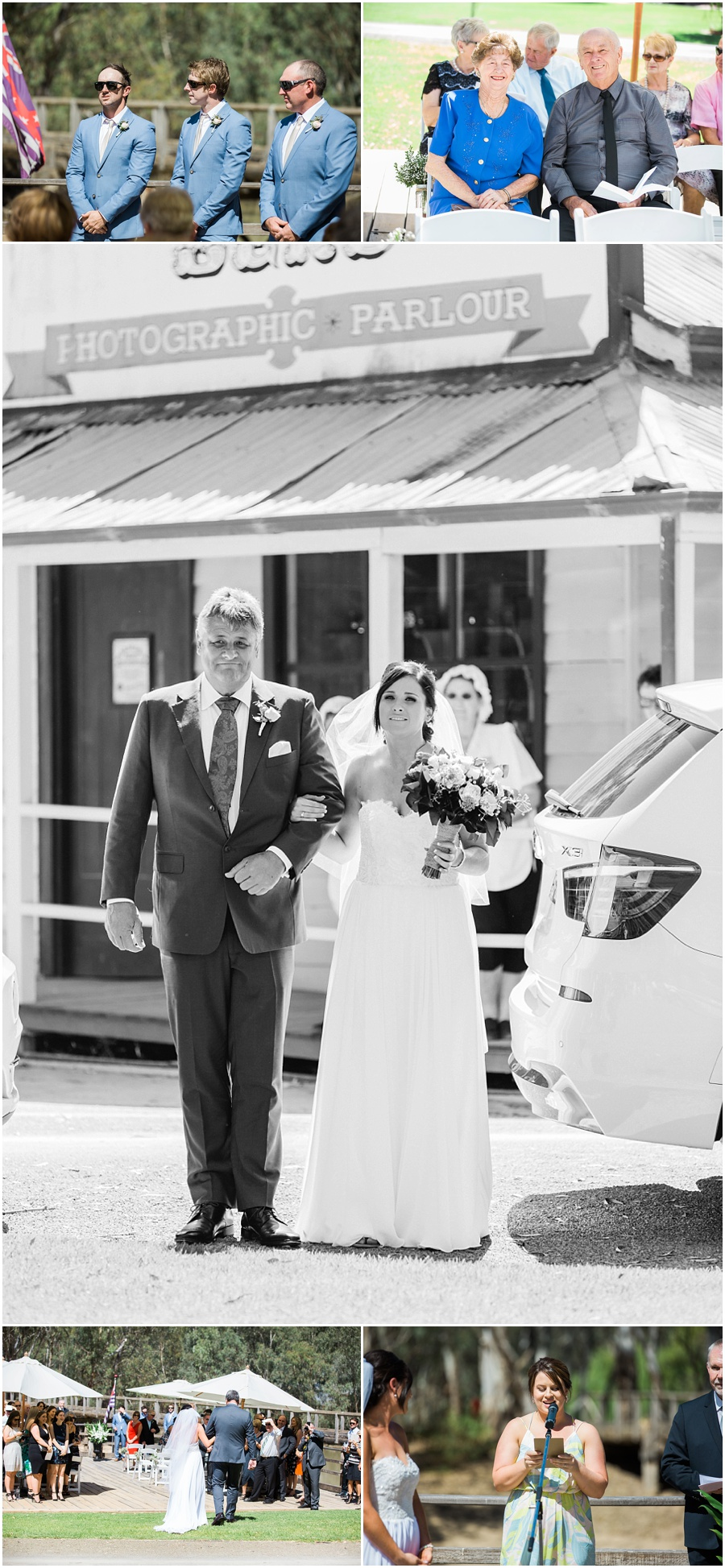 Daylesford Wedding Photographer_0056