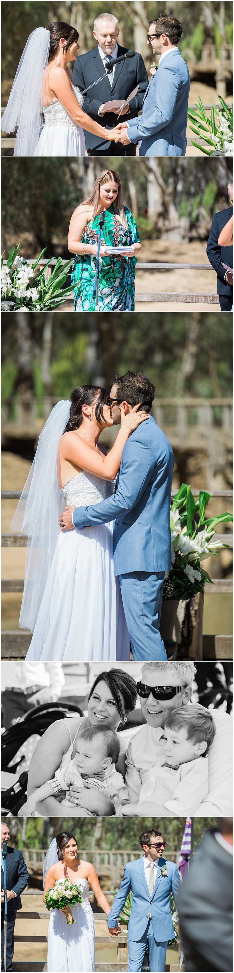 Daylesford Wedding Photographer_0057