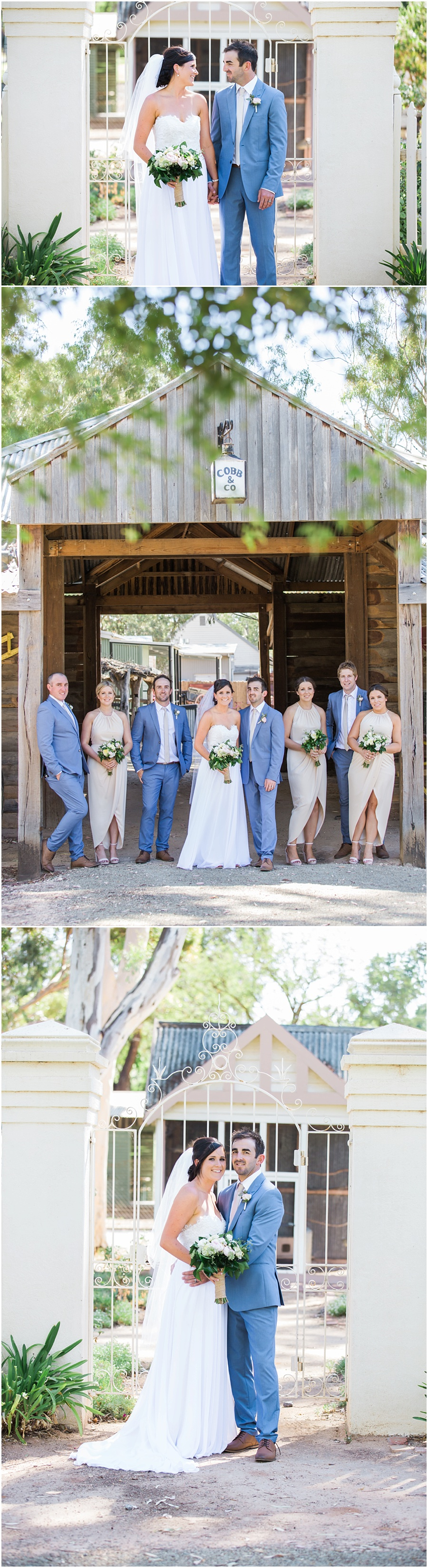 Daylesford Wedding Photographer_0058