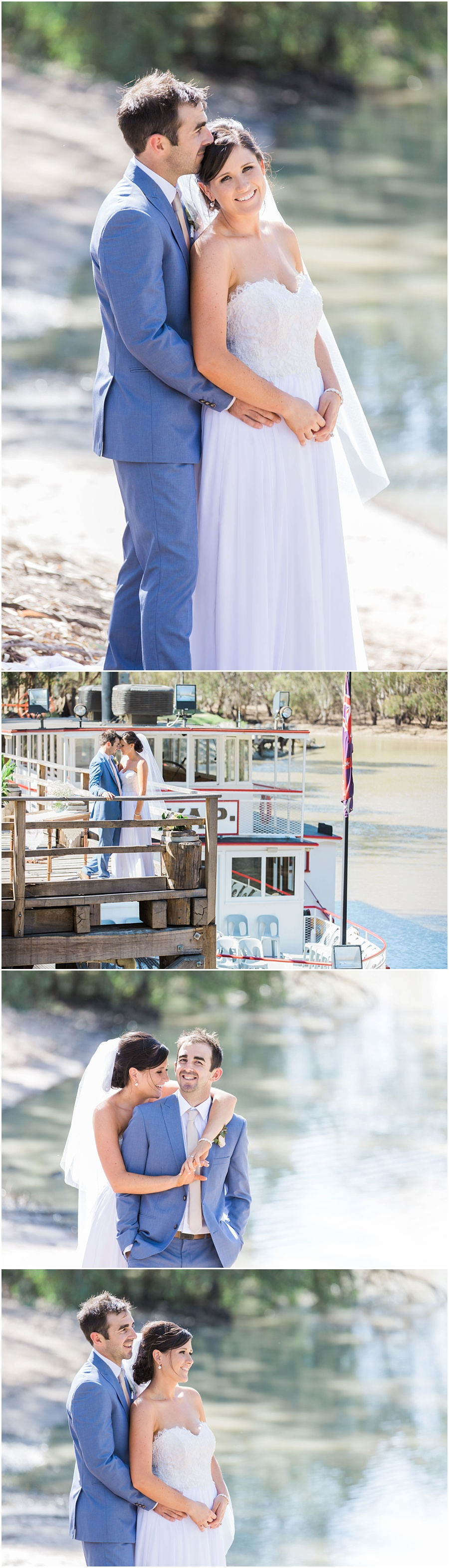 Daylesford Wedding Photographer_0059