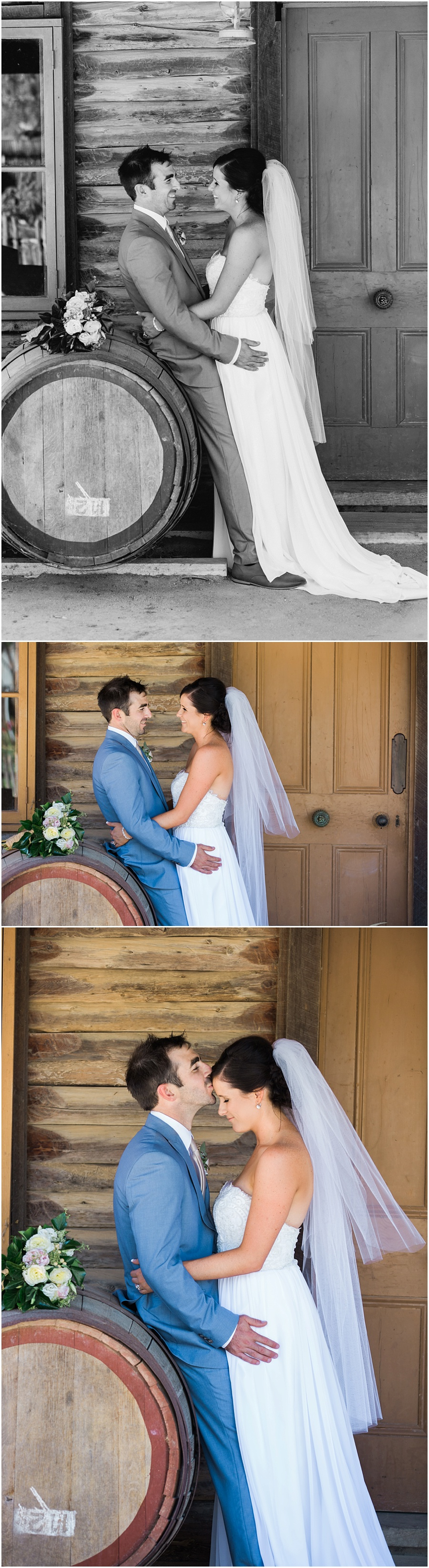 Daylesford Wedding Photographer_0060