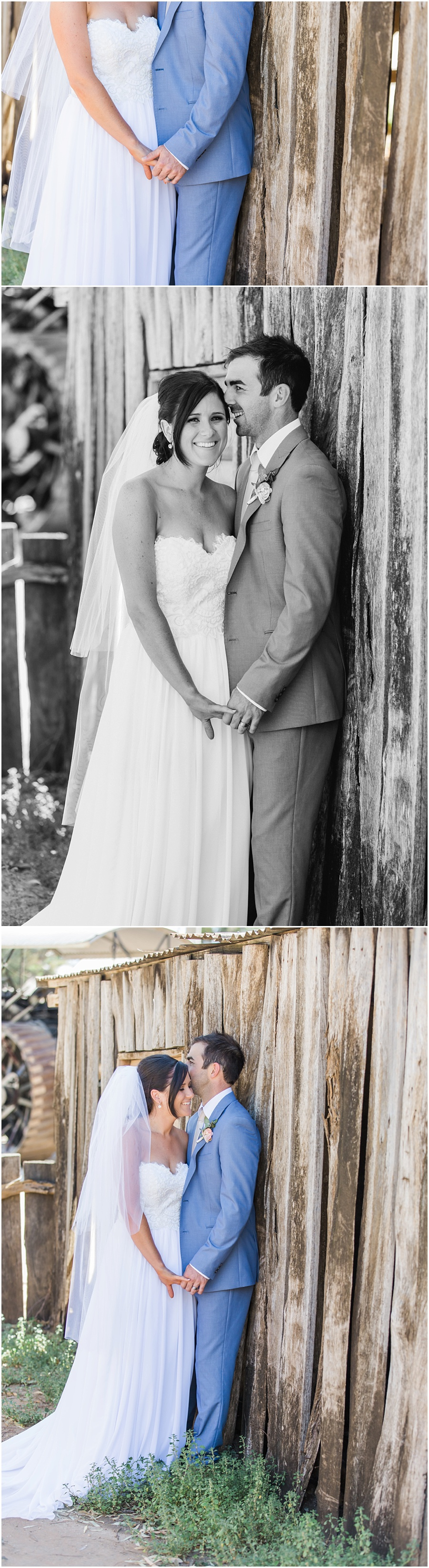 Daylesford Wedding Photographer_0061